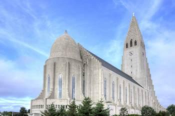 kostol zo zadu 10 najúžasnejších kostolov na svete