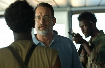Kapitán Phillips Filmy o lodiach