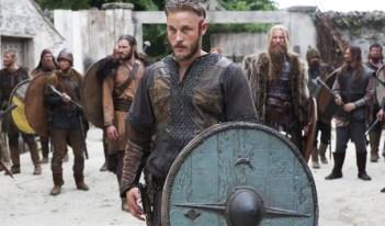 Vikingové Najlepšie seriály