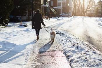 prechadzanie-pocas-zimi