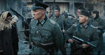 Choď a pozeraj sa ruske vojnove filmy
