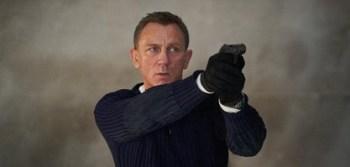 Agent 007 online cz dabing