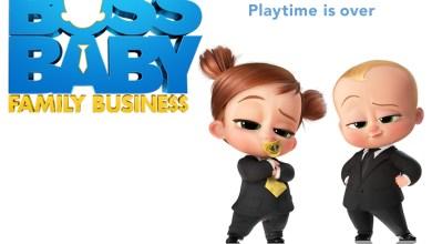 Baby šéf rodinný podnik online cz dabing
