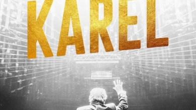 Karel online cz dabing alebo titulky