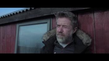 Český dramatický film