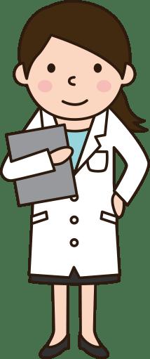 Dermatologist Clipart : dermatologist, clipart, Dermatology, Dermatologist