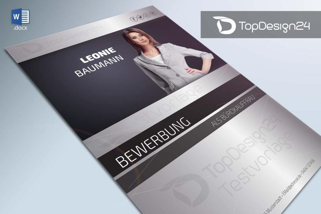 TopDesign24 Kostenlos