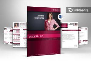 bewerbung-design-word-2016