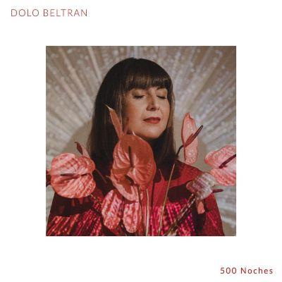 Dolo - 500 Noches