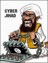 Cyberjihad