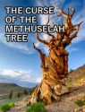 The Curse of the Methuselah Tree