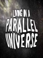 Living in a Parallel Universe
