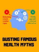 Scientific Myths