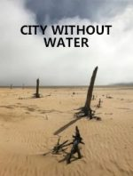 City without Water