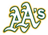 AAs Logo-Resized