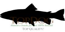 cibo naturale per cani top-dog-food