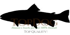 Top Dog Trota Grain Free