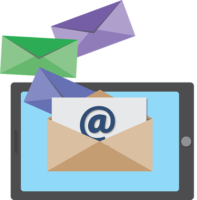 CAN-SPAM Requirements: What Law Firms Need to Know