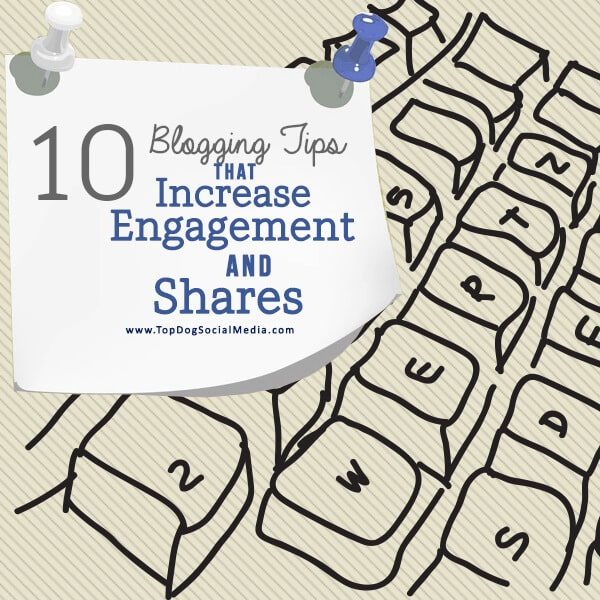 10blogging_tips