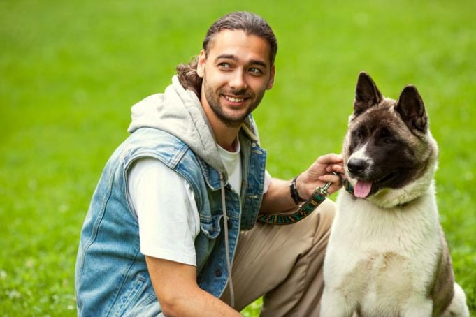 Dog Trainer Salary - How Much Do They Get Paid