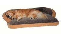 15 Best Dog Beds on Sale for Small Dogs & Big Dogs  Top ...