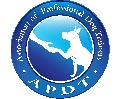 APDT - Dog Trainer Certification: A Guide for Newbies