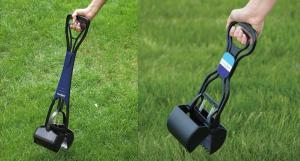 Why use a dog pooper scooper, and who to pick the best one?