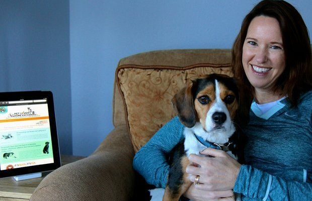 New Website Lets Travelers Pet-Sit in Exchange for Lodging