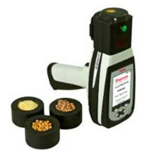 On-Site Testing Device Now Available to Pet Food Makers