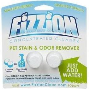Pet Stain and Odor Remover is Making Headlines