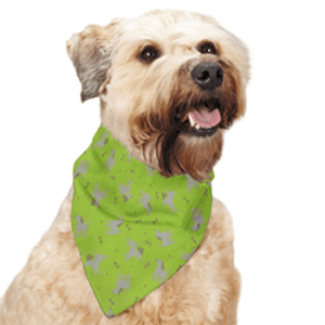 PetEdge Unveils Collection of Repellent Pet Products