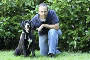 PetHub Helps Pet Owners Track Down Lost Dogs