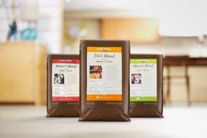 Purina Creates Personalized Pet Food