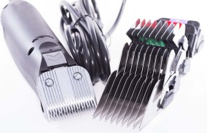 Best Pet Hair Clippers for Dogs Buying Guide