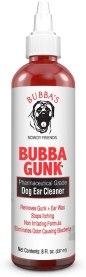 Bubbas Dog Ear Cleaner Pharmacist