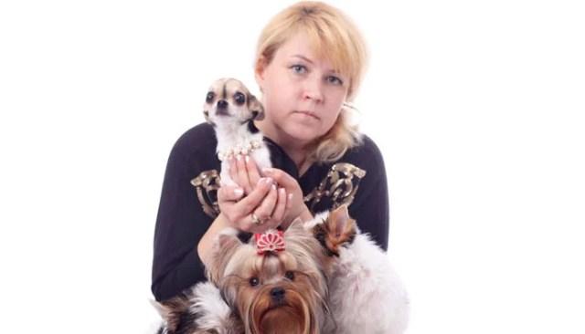 Become a dog breeding expert