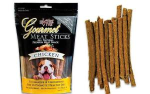 Loving Pets Creates Products That Are Beneficial to Pets and Their Owners
