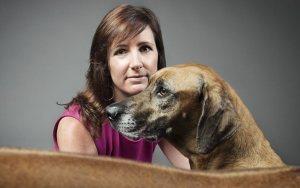 The Honest Kitchen Produces Human Grade Dog Food