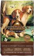 Pinnacle Grain Free Dog Food