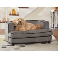 2016 Best Dog Beds for Large Dogs: Ultimate Top 5 List