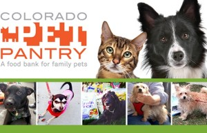 The Pet Community Needs More Organizations Like This One