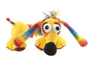 Best Homemade Dog Toys for Dogs DIY