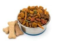 Best Deals Dog Food Online