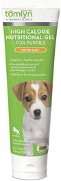 Top Best Vitamins for Dogs Reviews