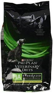 Best Vegetarian Dog Food & Best Vegan Dog Food