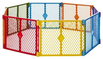 Best Puppy Play Pen & Baby Play Pens for Pups