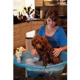 Pet Gear Pup-Tub