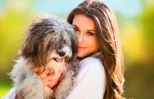 Best Dog Breeds for Women