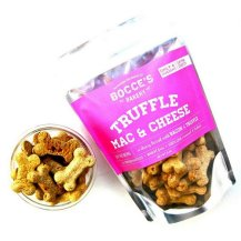 Bocce's Bakery Specializes in Grain-Free Dog Treats