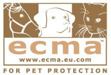 Electronic Collar Manufacturers Association